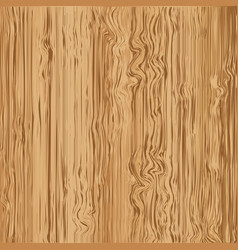 brown wood background icon vector image