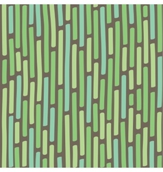 Seamless background with vertical lines vector