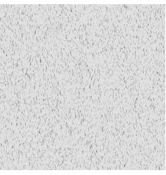 grey speckled background vector image