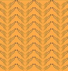 morkovka vector image