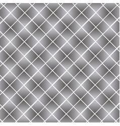 Seamless pattern geometric modern stylish texture vector