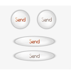 Send buttons vector