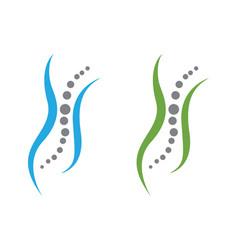 Health medical logo gen vector