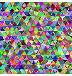 07052015 01mc1 vector image vector image