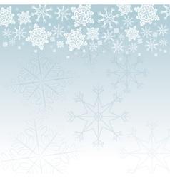 Decoration icon merry crhsitmas graphic vector