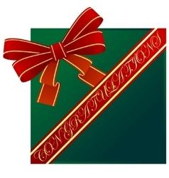 Gift-1 vector