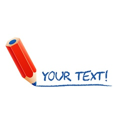 Your text vector