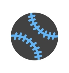 Soft ball vector