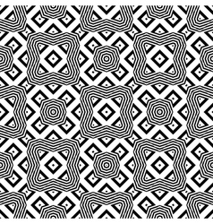Design seamless pattern vector