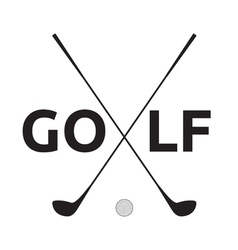 Golf3 resize vector image vector image