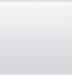 Minimal white and gray background wallpaper vector