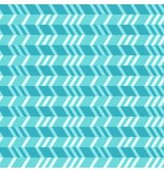 Geometrical seamless flat pattern 3d vector image