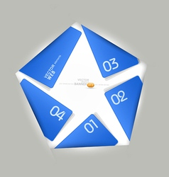 design elements for business vector image
