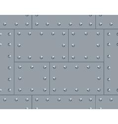 399 380x400 vector image