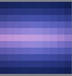 Gradient background in shades of blue and vector