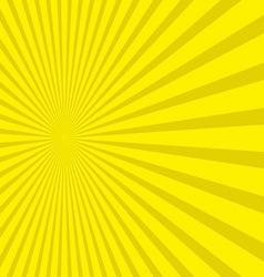 Burst background1 resize vector