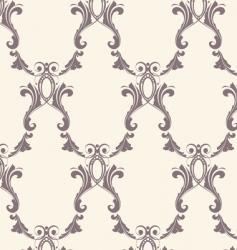 Classic texture vector