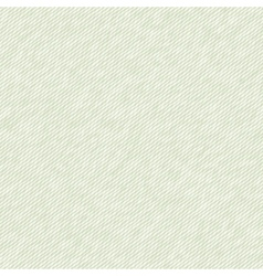 Fabric texture background vector