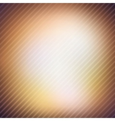 Diagonal repeat straight stripes texture pastel vector