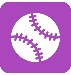 Soft ball vector