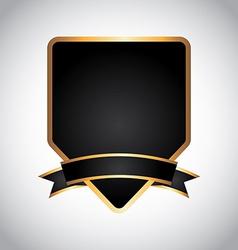Award design vector