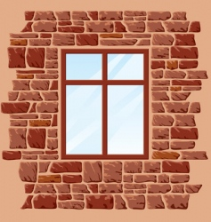window vector image