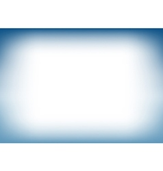 Snorkel blue copyspace background vector