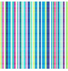 seamless stripe pattern texture vector image vector image