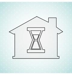 Home depot equipment design vector