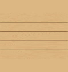 Dark brown wood texture background a vector