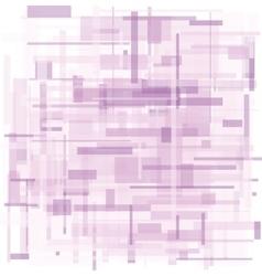 Violet lila purple background vector