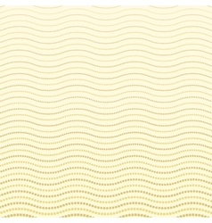 Geometric modern pattern vector