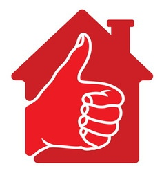 House deal3 resize vector
