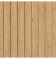 Wood - background vector image
