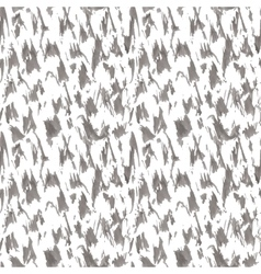 Seamless pattern abstract background with vector