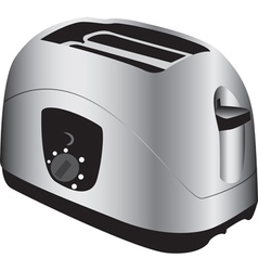 Toaster vector