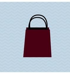 Shopping icons design vector