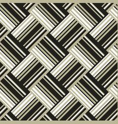 Strip geometry backdrop vector