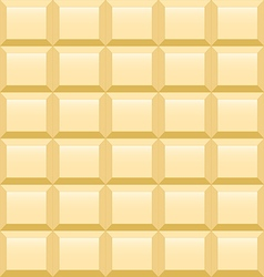 chocolate1 vector image