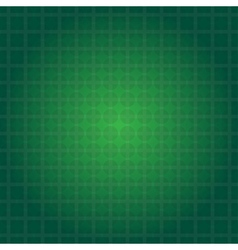 Green transparent background vector