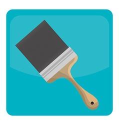 Build tool icon vector