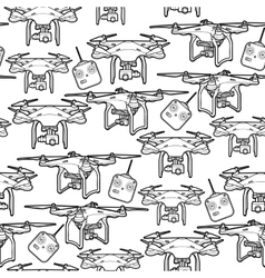 Quadcopter Drone With Camera Icon Outline Style Vector 10762106 further Poster photo Vector Set Of Drone Flying Club Labels Badges Design Elements  93965849 in addition Black Drone Icon Vector 9416301 as well Applications uav in addition Rc Helicopter Syma S33 55 Each. on remote control helicopter large