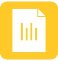 Analytics document vector