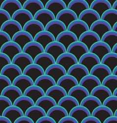 Abstract pattern 1 vector