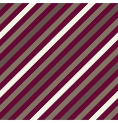 Seamless geometric pattern stripy texture for vector