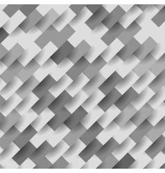Abstract grey texture vector
