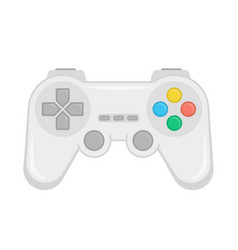 controller vector image