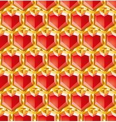 valentine2013 04 vector image