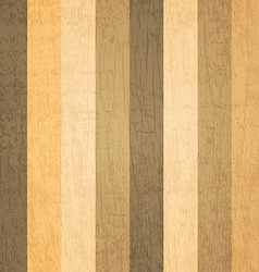 Wood seamless pattern vector
