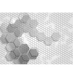 Concept technology design vector